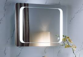 Mirror Amazing Bathroom Led Mirrors Amazing Contemporary Mirror