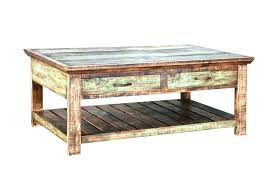rustic wood end tables rustic coffee table and end tables round rustic wood end tables coffee