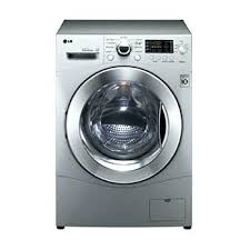ventless stackable washer dryer. Appliances Washer Dryer Combos Lg Combo Reviews Ventless Stackable . 0