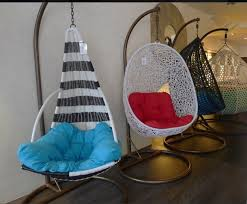 diy hammock chair stand tips for diy hammock chair
