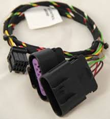 cruise control ford ka 2009\u003e (not start stop) products Wire Harness Manufacturers at Ford Cruise Control Wire Harness
