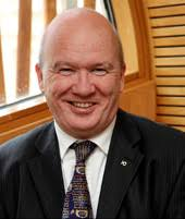 Gordon MacDonald MSP. Here you can find out about your MSPs' political activities and how to get in touch with them. Member for: Edinburgh Pentlands ... - GordonMacDonaldMSP20120529