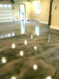 concrete basement floor basement floor stain concrete stain vs paint concrete basement floor stain your concrete