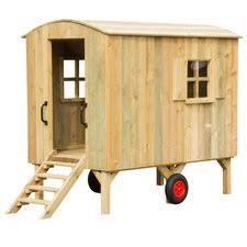 Wir haben einen, den ziehen wir von weinberg zu weinberg, er dient. Kinderspielhaus Bauwagen Mawi Spiele Wertvolle Ideen Fur Kinder Kindergartenbedarf Hort Und Krippe Mawi Spiele D