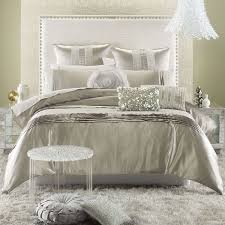 modern luxury bedding. Unique Luxury Glam Bedroom Decor Inspirational Delightful Hollywood Glamour Luxury  Bedding With Modern For