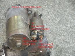 1997 ford f150 starter wiring diagram wiring daigram 1999 ford f150 starter wiring diagram 1997 ford f150 starter wiring diagram