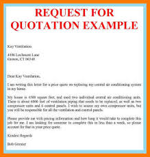 Formal Letter Format Sample Of. 11 Salary Request Letter Format ...