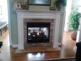 new lennox fireplaces