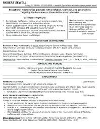 Hr Resume Objective Statements Beauteous Nurse Resume Objective Statement New Grad Nursing Resume Resume For