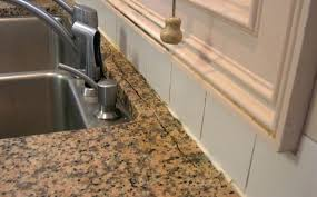 how to fix a chip in granite countertop granite marble quartz repair and restoration how to fix a chip in granite countertop