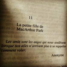 337 Images About Citations Française Un Peu En Anglais On We Heart