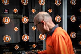 116 743 просмотра 116 тыс. Bitcoin Btc May Hit 300 000 But Bubble Could Burst After Peak Bobby Lee