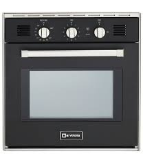 24 gas wall oven review verona vebig24ss curto s appliance intended for inch plan 7