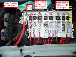 bmw e61 fuse box diagram bmw image wiring diagram bmw e60 airbag wiring diagram wiring diagram on bmw e61 fuse box diagram