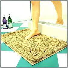 latex backed area rugs washable throw rugs machine washable throw rugs brilliant latex backed area intended