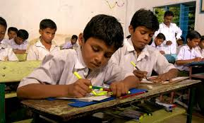 essay on education system in india and abroad   essay topicswhy fields medalists are unlikely to emerge from the indian education system