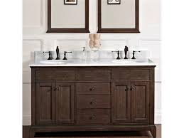 double bowl vanity. Perfect Double Fairmont Designs 1503V6021D Smithfield 60 To Double Bowl Vanity 6