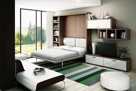 cool murphy bed designs. -Cool-Inventive-Murphy-Beds-for-Decorating-Smaller-Rooms Cool Murphy Bed Designs