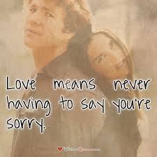 Best Love Movie Quotes Beauteous The Best Love Movies Quotes Updated With Pictures