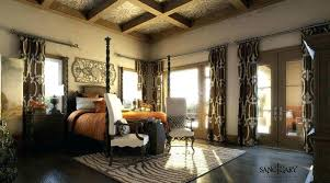 tuscan style bedroom furniture. Tuscan Style Bedroom Furniture Favorite Inside Spaces And Places Bedrooms