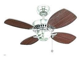 ceiling fan no lights remote control unusual ceiling fans with lights unique ceiling fans with lights