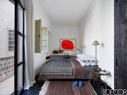 Good Bedroom Ideas For Small Rooms