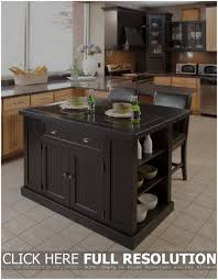Narrow Kitchen Island Table Kitchen Kitchen Island Table Combo For Sale Interesting Kitchen