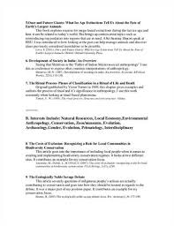 bibliography for paper essay writing center bibliography for paper