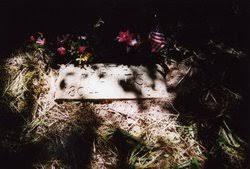 Seth Manes (1814-1896) - Find A Grave Memorial