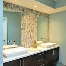 popular bathroom tile boardglossy wall tiles