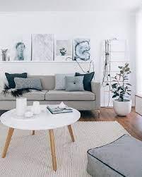 grey sofa living room ideas decorating