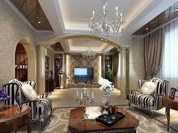 Versace Living Room Set Living Room Sets Home Designer Pro 2018 ...
