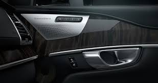 bowers andamp wilkins logo. the all-new volvo xc90 - bowers \u0026 wilkins audio system animation car group global media newsroom andamp logo