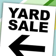 free garage sale signs more free printables garage sale signs craigslist garage sales