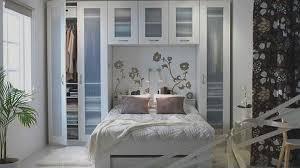... Freshome Com Bedroom Designs ...