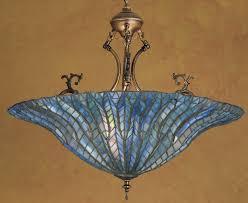timber pendant lights small pendant lights 5 light pendant lotus light fixture star pendant light
