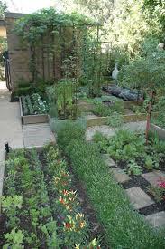 Kitchen Garden Farm 17 Best Ideas About Organic Farming On Pinterest Hydroponic