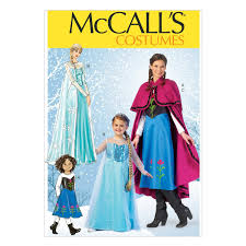 Mccalls Costume Patterns Impressive Amazon McCall Pattern Company M48 Misses'Children'sGirls