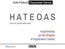 Anti Pattern Stunning 48 AntiPatterns In Designing APIs