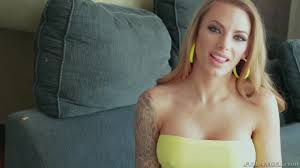 Juelz Ventura Dirty Porn Videos and Pictures Watch Free PornDoe