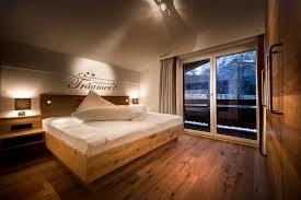 Appartement Preiselbeere 63 M²dg