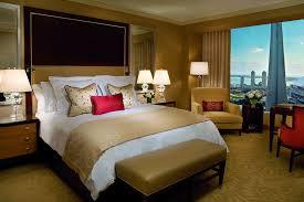 Bedroom Bedroom Pictures Rn14 Houseofflowersus