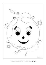 Fun and free coloring sheets for preschoolers, kindergartners, grade 1, grade 2, grade 3, and grade 4. Children Around The World Coloring Pages Free People Coloring Pages Kidadl