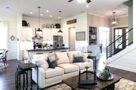 modern farmhouse living room curtains lighting furniture luxury laurel foundry mod modern farmhouse