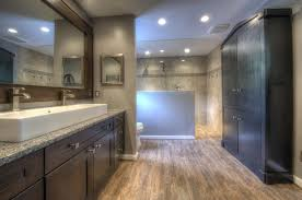 bathroom remodel northern virginia. Posted By Rendon On October 8th, 2016 In Bathroom Remodeling, Renovations, Design/build, Full Service Remodeling Company, General Contractor, Remodel Northern Virginia