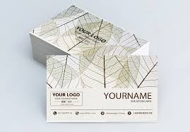 Place Card Template Enchanting Gift Name Card Template Imagesgift Name Card Posters48 Templates