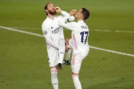 بالصور: تسريب صور لقميص ريال مدريد الجديد.. مفاجأة كبرى
