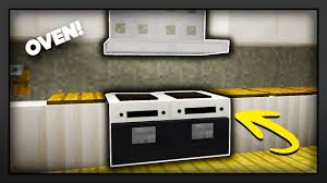 how to make a kitchen in minecraft. Enjoyed This Video? How To Make A Kitchen In Minecraft E