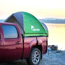 Napier Sportz Truck Tent 57 Series Instructions – investido.me