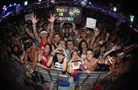 Edm Dance Charts 50 Best Edm Songs Youve Heard At Every Summer Festival Spin